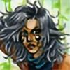 LuRiH's avatar