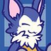 lurils's avatar