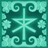 Lurinym's avatar