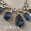 luriya-nyc's avatar