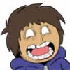 Lurkergg's avatar