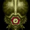 LurkerGuy65's avatar