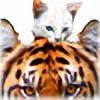 Lurkily's avatar