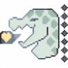 lurking-seadweller's avatar