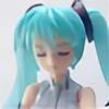 LurkingShadow's avatar