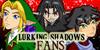 LurkingShadowsFans