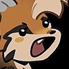 Lurkwoods's avatar