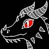 Lurliantics's avatar