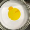 luro97's avatar