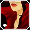 Lurockia's avatar