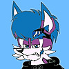 lurogelsalal's avatar