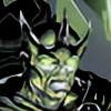 LURURINU's avatar