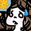 lurvCorky's avatar