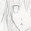 lurvegurl's avatar