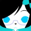 Lurvina's avatar