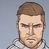 lurwin's avatar