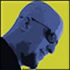 Lurx's avatar