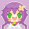 Lurxneat's avatar
