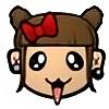 lurycoco's avatar