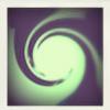 Lurylxxysz's avatar