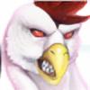 Lusa5's avatar