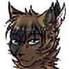 Lusaas's avatar