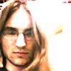 Lusaen's avatar