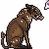 LusaGoesRawr's avatar