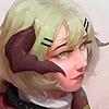 lusan-gg's avatar