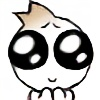 Lusan18's avatar