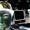 lusanatre's avatar