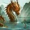 Lusankyan's avatar