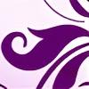lusaphira's avatar