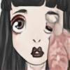 Luscious-Dollmaker's avatar