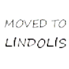LusciousMalfoy's avatar