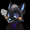 Lush-Lad's avatar