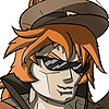 LushaAkuusha's avatar