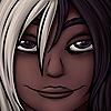 Lushaani's avatar