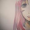 lushiette's avatar