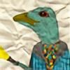 lushindie's avatar