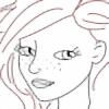 LushMcGuff's avatar