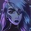 Lushminda's avatar