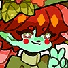 Lushni's avatar