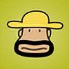 lushnis's avatar
