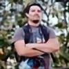 Lushors's avatar