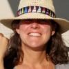 lushriot's avatar