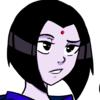 LushSweet's avatar