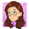 Lusi-chan's avatar