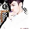 Lusianjdh's avatar