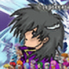 lusianl's avatar
